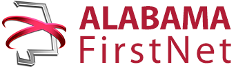 Alabama FirstNet